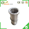 Stainless Steel Sylphon Bellows