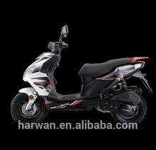 scooter,motorcycle,moped,gass scooter,wangye ,harwan 150cc EEC EPA DOT 20,000KM Guarantee,Ballistic