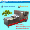 Newly advanced High Pitting Rate Automatic Olive Pitter(SMS: 0086-15903675071)