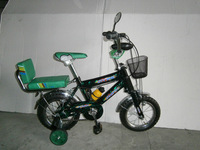 2014 high quality and superior style children bicycle