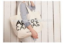 plain canvas bags blank canvas wholesale tote bags