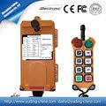 F21-6ss transmisor de control remoto del receptor
