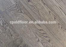 interlock pvc vinyl flooring