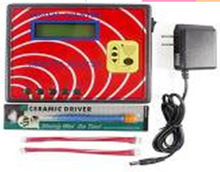 2014 hot sale Remote Master for auto diagnostic with high quality and competitive price
