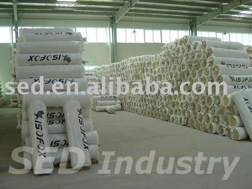 glass wool blanket with aluminum foil face glass wool want to buy glass wool rolled