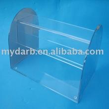 Mydarb - acrylic display,display,display frame