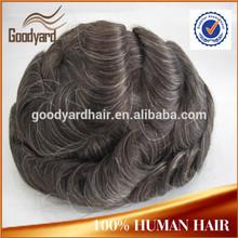 china suppliers that accept paypal indian human hair shot cheap hair loss treatment mens wigs