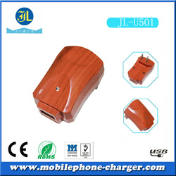 best seller US plug wall charger UK plug home charger Europe plug travel charger with factory price