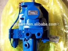 Doosan, Volvo, Sumitomo, Kobelco, Hyundai pelle hydraulique pompe
