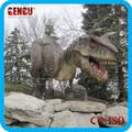 2014 venda quente de alta simulação animados 3d filmes de dinossauro