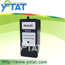 ink cartridge M4640 M4646 on asale
