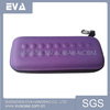 High Quality New Design New Pencil Box