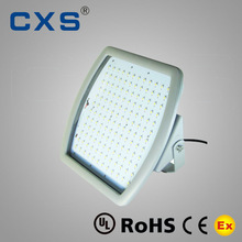 Approved UL ATEX New Design IP68 LED Explosion Proof Floodlight