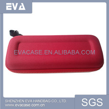High Quality Factory Price Pencil Box/Case
