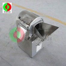good price and high quality new designed fruit dryer ST-500