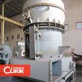 moderno de alta producción de raymond molino para la venta
