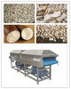Cassava drying machine/vegetable drying machine
