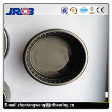 JRDB spension arm needle bearing pivot for peugeot 206