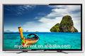baratos tela plana tv 32 polegadas china venda direta da fábrica
