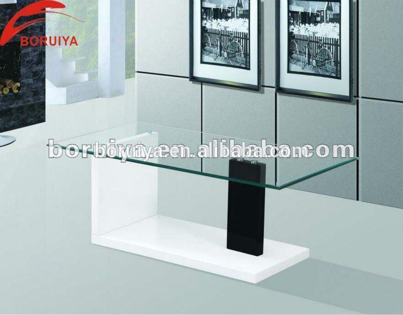 Tea Table Design : ... Tea Table Design,Furniture Designs Centre Tables,Coffee Table Product