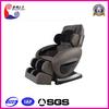 slimming massage chair/pipeless pump pedicure spa massage chair