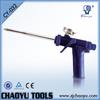 CY-032 Adhesive Glue Gun PU Foam Gun Manufacture/Certificate Foam Gun