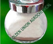Insecticide Cyromazine 50%SP Chemical Formulas of Pesticide