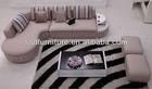Top quality new fashion arab sofa