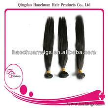 2012 top new Hot sales virgin remy brazilian human hair