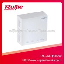Ruijie RG-AP120-W office wireless