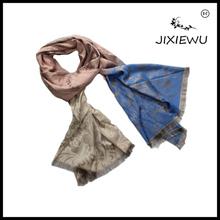 PJ02 cashmere turkish pashmina scarf wholesale pashmina