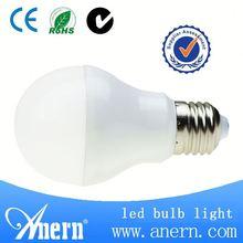 Anern new product 150 degree led lamp solar