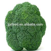 frozen organic vegetables broccoli