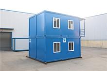 sell good sheds container kiosk prefabricated modular prefab log cabin