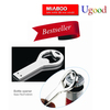 Wholesale best seller custom beer opener flash drive,s,Wine opener usb drive,OEM usb stick for alcohol business gift,giveaways