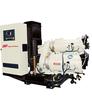 Ingersoll-Rand C700 Centrifugal Air Compressor (2000-4200 cfm) 400HP 450HP 500HP 600HP 700HP 800HP