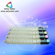 Compatible MPC 3300 toner for Ricoh MPC2800/ MPC3300 copier