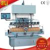 Automatic Liquid Soap Detergent Filling Machine/Washing Liquid Filling Machine