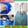 china wholesale market gray clean room sticky mat