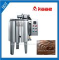 producto caliente de chocolate fabricado en masa en wuxi kaae