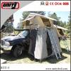 wholesale ourdoor roof top tent for vehicle