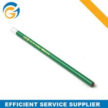 best selling formal pencil slat writing hot