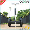 Adult Three Wheel Scooter Battery Electric Scooter For Selling