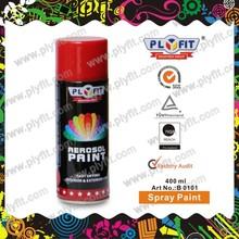 leather car spray paint glass spray paint
