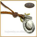 perles collier de mode plus tard morden la conception des échantillons gratuits