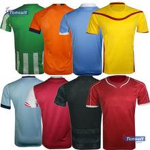 2015 club custom soccer jerseys, customized sportswear original, replica team shirts cheap wholesale