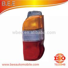 Toyota Hiace Cranvia 1997 Tail Lamp 212-19B3-YA/YU