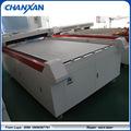 De corte con láser de la máquina para acrylic\/fabric\/industrial de la madera de corte de tela de mesa de metal rack nos taixiaoxiao chat