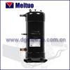 Easy for installation for sanyo refrigerator compressor C-SBR165H15A