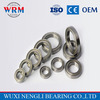 Precision deep groove ball bearing 61902 With High Quality